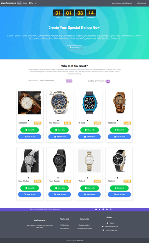 Screenshot_2019-09-28%20vue-Commerce(2)